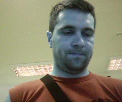 В день сисадминов админить винду, это наказание за установку Skype в Debian Lenny