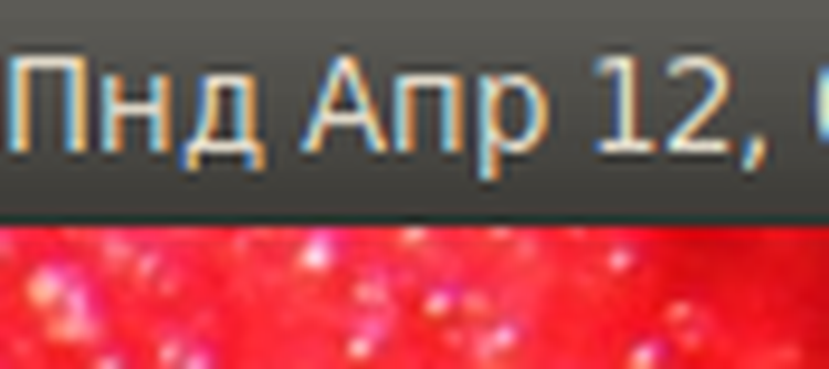 в ожидании Ubuntu 10.04 LTS